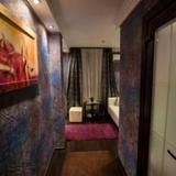 Hotel Soblaznov — фото 1