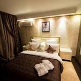 Hotel Soblaznov — фото 2
