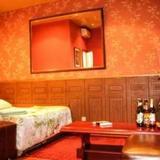 Мини-отель Колибрис — фото 2