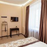 Гостиница Бруно — фото 2