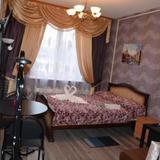 Отель Дворики — фото 3