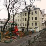 LikeFlat Arbat Apartment — фото 1