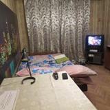 Апартаменты на Перовском шоссе — фото 3