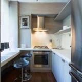 LikeHome Frunzenskaya Apartments — фото 2