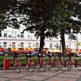 Мини-отель Гавана — фото 1