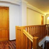 Гостевой дом Грэмми на Кутузовском — фото 1