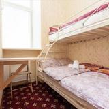 Отель Ретро Москва на Арбате — фото 2