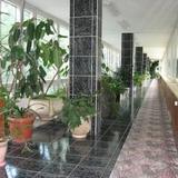 Санаторий «Переделкино» — фото 2