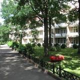 Санаторий «Переделкино» — фото 1