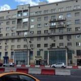 Мини-Отель Звезда Курская — фото 1