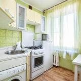Апартаменты Садовое Кольцо Енисейская — фото 1
