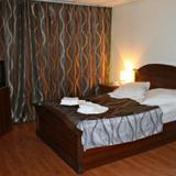 Гостиница Султан на Рижском — фото 1
