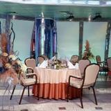 Гостиница Измайлово Бета Версаль — фото 2