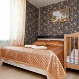 Likeflat Apartments Neskuchny Garden — фото 2