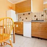 Likeflat Apartments Alekseyevskaya — фото 3