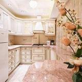 LikeHome Apartments Paveletskaya — фото 3