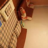 Апартаменты Теплый Стан — фото 3
