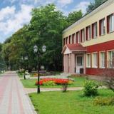 Гостиница Ателика Сосновый Бор — фото 3