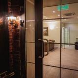 Гостиница «Старосадский» — фото 3