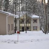 Санаторий Подмосковье УДП РФ — фото 2