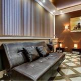 Мини гостиница Брусника Холдинг — фото 2