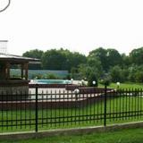 Санаторий Валуево — фото 3