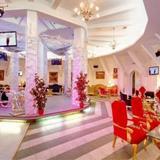 Мини-Отель ГРК Горки 10 — фото 1