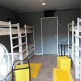 Hostel Bunker — фото 3