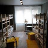 Hostel Bunker — фото 2