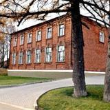 Гостиница Винтаж Шереметьево — фото 2