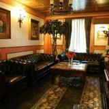 Отель Romani — фото 2