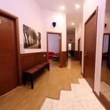 Guesthouse on Bolshoy Kazennyy — фото 3
