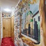 Отель Ретро Москва на Курской — фото 2