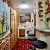 Отель Ретро Москва на Курской — фото 3