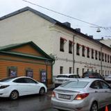 Отель Графский — фото 2