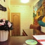 Отель Винтерфелл на Таганской площади — фото 3