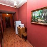 Отель Войковский — фото 1