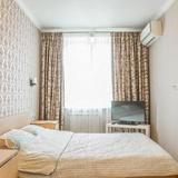 Дизайнерские апартаменты на Фрунзенской — фото 1
