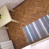 Кукареку Мини Отель — фото 3