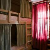 Nereus Hostel — фото 2