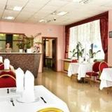Отель Алексеевский — фото 1