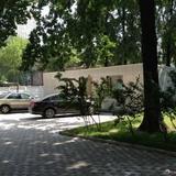 Отель Алексеевский — фото 2