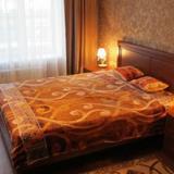 Apartment on Gazetnyy pereulok 1-12 — фото 1
