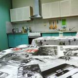 Capsule Hostel Yes — фото 2