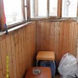 Onlyhostel na Paveletskoy — фото 1