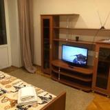Комната на Ходынке — фото 3