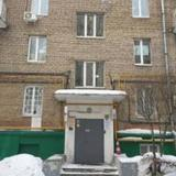 Хостел на Нахимовском проспекте — фото 1