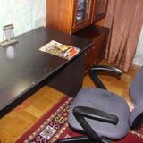1- комнатная квартира — фото 1