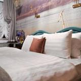 Бутик отель Чемодановъ — фото 2