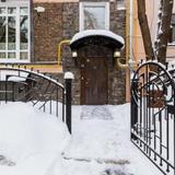 Townhouse Ostozhenka — фото 3